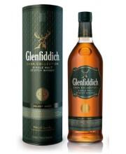 Виски Glenfiddich Select Cask Гленфиддик Селект Каск 1л