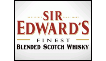 Sir Edwards