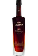 Vana Tallinn Heritage 0,5L
