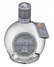 Ликер Mozart Dry Choc.Spi. 0,7л