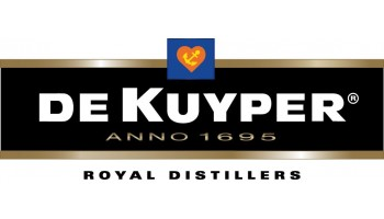 De Kuyper