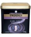Чай Twinings Earl Gray Эрл Грей с бергамотом (Твайнингс или Твинингс) 500 g