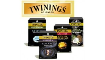 Twinings (Англия)