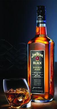 JB Black