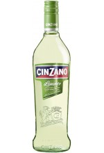 Вермут Cinzano Limetto Чинзано  Лиметто 1л