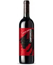 Вино красное сухое BODEGA CAMPORROSO 0,75