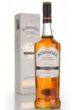 Виски Bowmore Gold Reef Бомо Голд Риф 1л