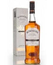 Виски Bowmore Gold Reef Бомо Голд Риф 1л