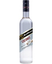 Ликер Barmania Coconut 0,7л