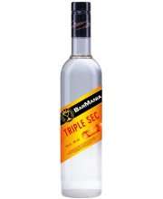 Ликер Barmania Triple Sec 0,7л