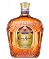 Виски Crown Royal Краун Роял 1л