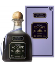 Ликер Patron XO Cafe 0,75л
