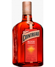 Ликер Cointreau Blood Orange 0,7л