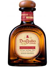 Текила Don Julio Reposado Дон Хулио Репос 0,7л