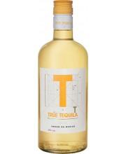 Текила True Tequila Gold 1л