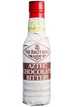 Биттер Фи Бразерс Шоколад Ацтеков 0,15л