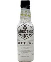 Биттер Фи Бразерс Old Fashioned Aromatic 0,15л