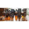 Новая коллекция виски для магазинов Travel Retail от Isle of Jura