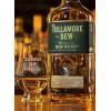 Обзор виски Tullamore Dew Талмор Дью. Общая оценка 75.5/100