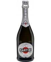 Игристое вино Asti Martini Асти Мартини 0,75 л