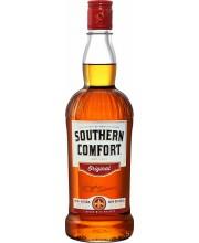 Виски Southern Comfort Саузен Комфорт 1л