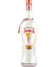 Ликер Amarula Vanilla Spice Амарула Ванилла 1л