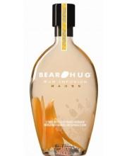 Ликер Bear Hug Rum Infusion Mango 1л
