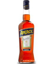 Аперитив Aperol Апероль 1л