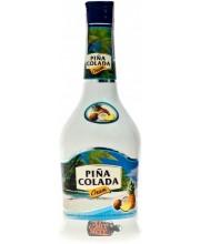 Ликер Pina Colada Cream 0,7л