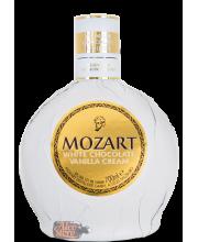 Ликер Mozart White Choc Белый шоколад 0,7л