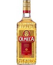 Текила Olmeca Gold Ольмека Голд 1л