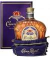 Виски Crown Royal Краун Роял в коробке 1л