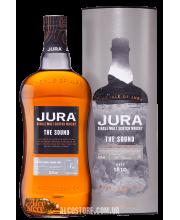 Виски Jura The Sound 1л