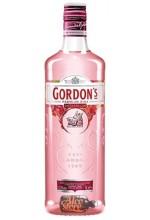 Джин Gordons Premium Pink 1л