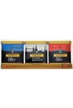 Чай Twinings Skyline Tea Collection 3x100g