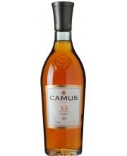 Коньяк Camus VS Elegance Камю ВС Элеганс 1л