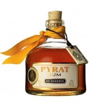 Ром Pyrat XO Reserve Пират 15 лет 0,7л