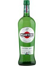Вермут Martini Extra Dry Мартини Экстра Драй 1л