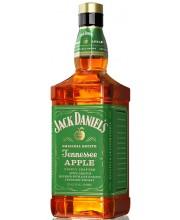 Виски Jack Daniel's Apple Джек Яблочный 1л