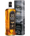 Виски Bushmills Old Black Bush Олд Блек Буш 1л