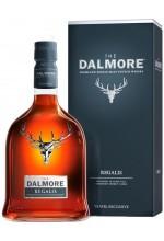 Виски Dalmore Regalis 1л