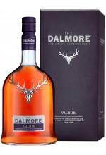 Виски Dalmore Valour 1л