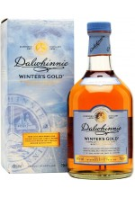 Виски Dalwhinnie Winters Gold Single Malt 0,7л