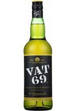 Виски Ват Vat 69 1л