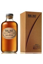 Виски Nikka Pure Malt Black 0,5л