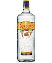 Джин Gordons Гордонс 1л