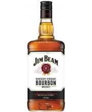 Виски Jim Beam Джим Бим 1,75 л
