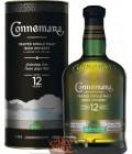 Виски Connemara Peated Коннемара 12 лет 0,7л