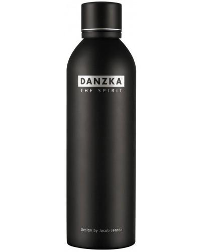Водка Danzka The Spirit 44% 1л
