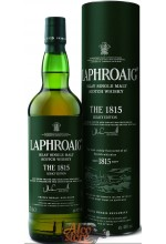 Виски Laphroaig The 1815 Legacy Edition 0,7л
